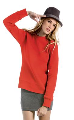 Sweatshirts für Damen in Hannover