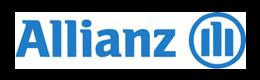 Textildruck Hannover Allianz