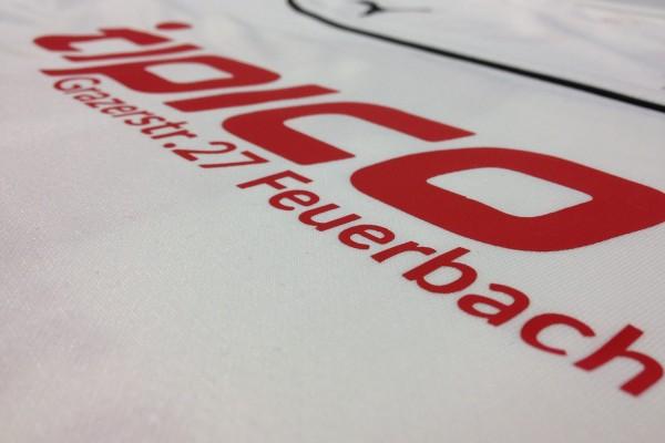 Textildruck Hannover T-shirt und Poloshirts Tipico