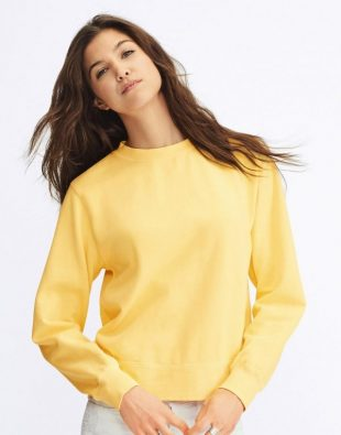 Sweatshirt Damen Hannover