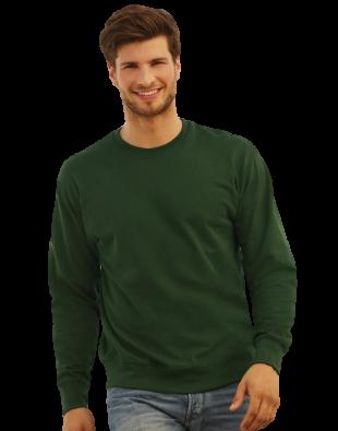 Sweatshirt Herren Hannover